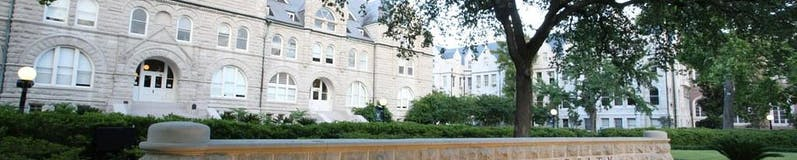 Tulane University of Louisiana