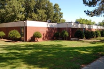 Arkansas State University Beebe