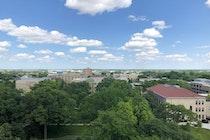 Bowling Green State University Main Campus