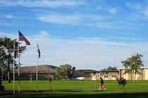 Colorado Northwestern Community College