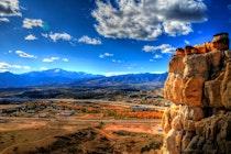 Colorado Technical University Colorado Springs
