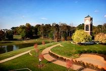 Gardner Webb University