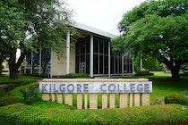 Kilgore College