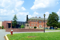 Lincoln University of Pennsylvania