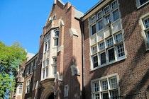 Lindenwood University