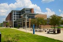 Louisiana State University Alexandria