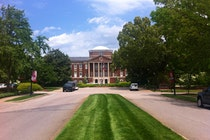 Meredith College
