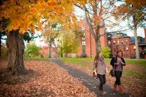 Mount Holyoke College