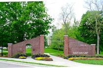 North Georgia College & State University