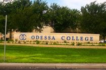 Odessa College