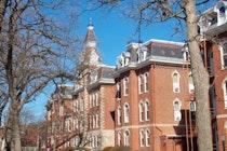 Saint Ambrose University