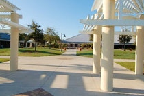 State College of Florida Manatee Sarasota
