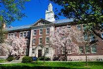 State University of New York at New Paltz