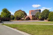 SUNY College at Potsdam
