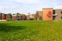 SUNY Institute of Technology at Utica Rome