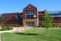 Tabor College