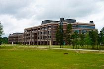 Texas A & M University Texarkana