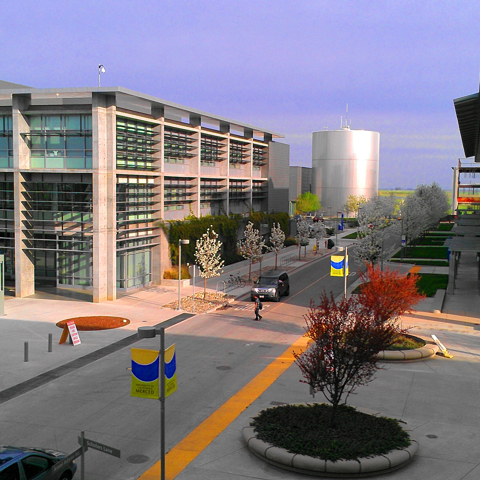 University of California Merced - Admission Requirements, SAT, ACT, GPA and  chance of acceptance