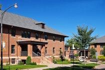 University of Minnesota Morris