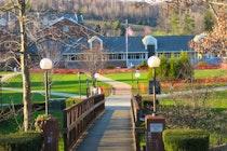 University of Pittsburgh Bradford