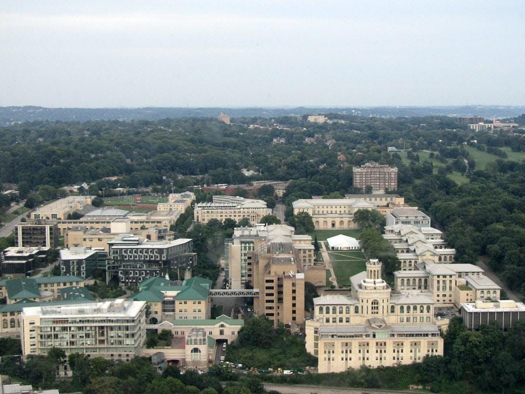 Carnegie Mellon University - Admission Requirements, SAT