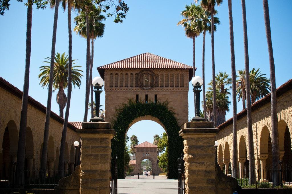 Stanford University - Net Price, Tuition, Cost to Attend, Financial