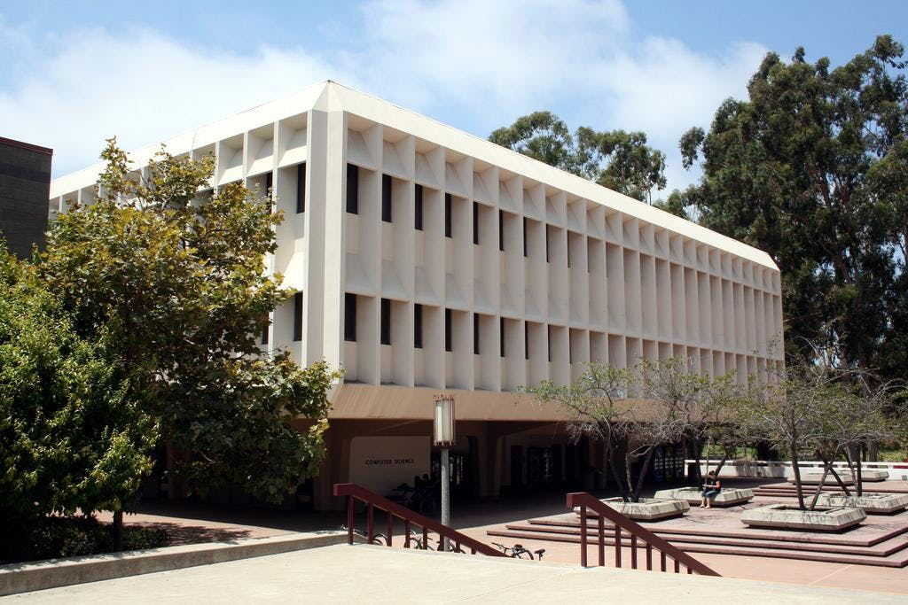 University of California Irvine - Net Price, Tuition, Cost
