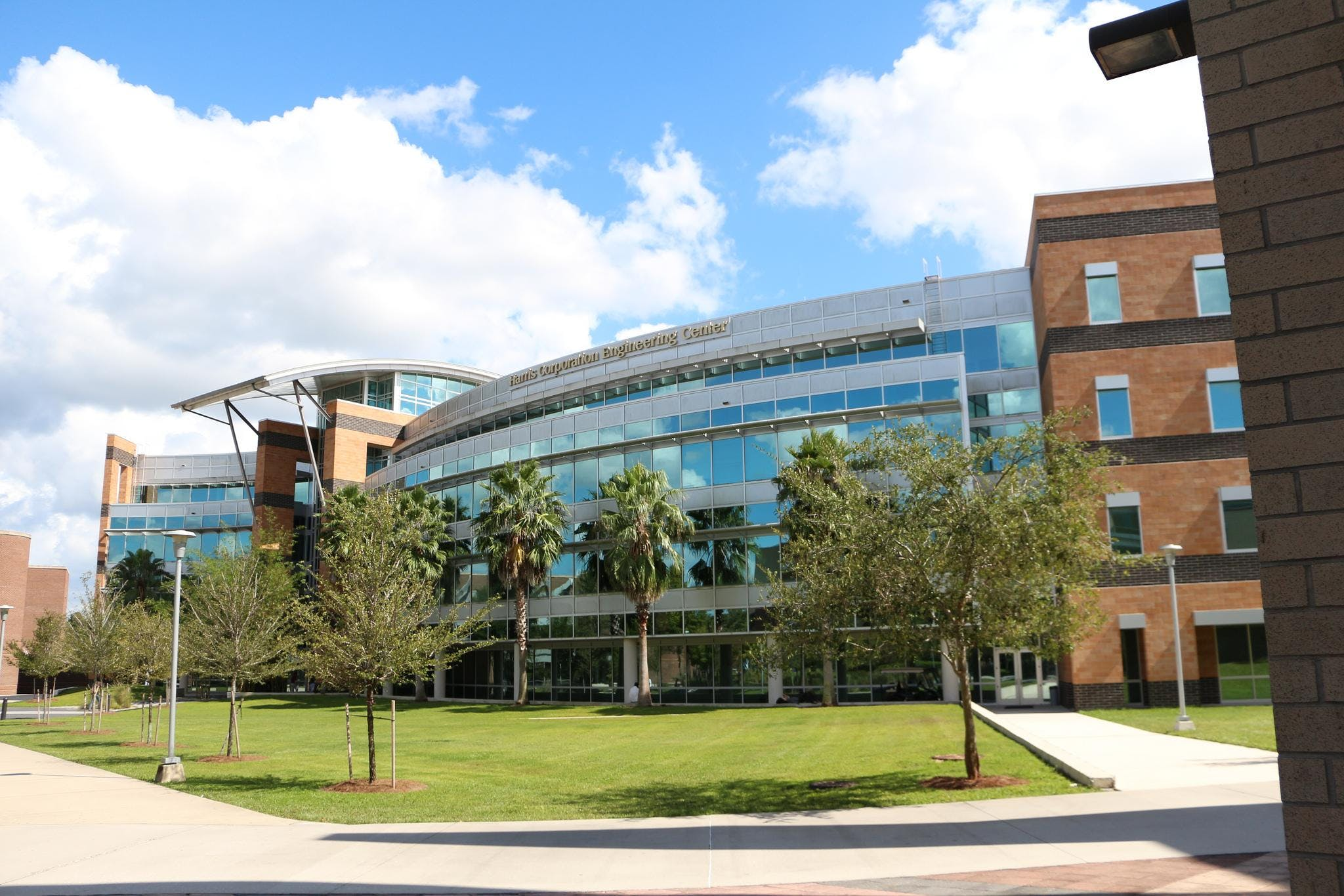 University of Central Florida - Admission Requirements, SAT